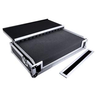 Skeleton Case FFLSXL (FF 79-45 Size) Pickfoam Case