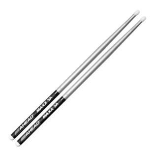 Ahead MAXX 5A Drumsticks, Pair (MTS)