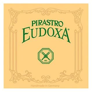 Pirastro Eudoxa-Stiff String