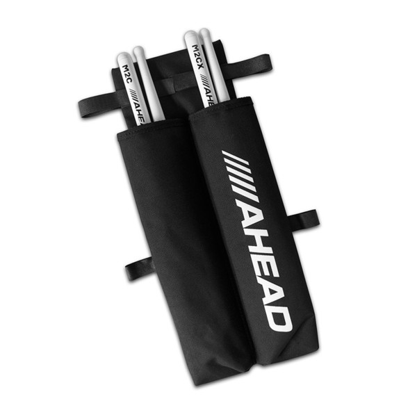 Ahead Deluxe Stick Holder with Clamp