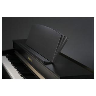Kawai CN 37 Digital Piano Music Stand