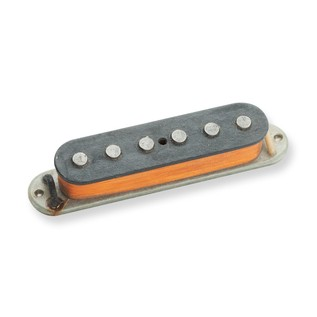 Seymour Duncan Antiquity II Jaguar Pickup Bridge