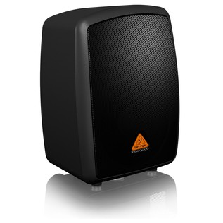 Behringer MPA40BT PA Speaker