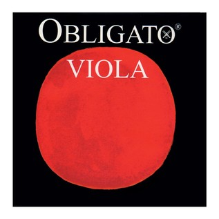 Pirastro Obligato Viola String