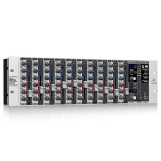 Behringer RX1202FX Mixer