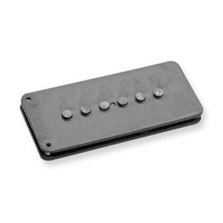 Seymour Duncan Antiquity Jazzmaster Pickup Bridge