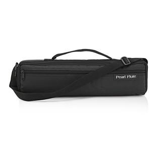 Pearl F665E Quantz Forza Flute