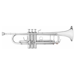 B&S Challenger II Trumpet, 43