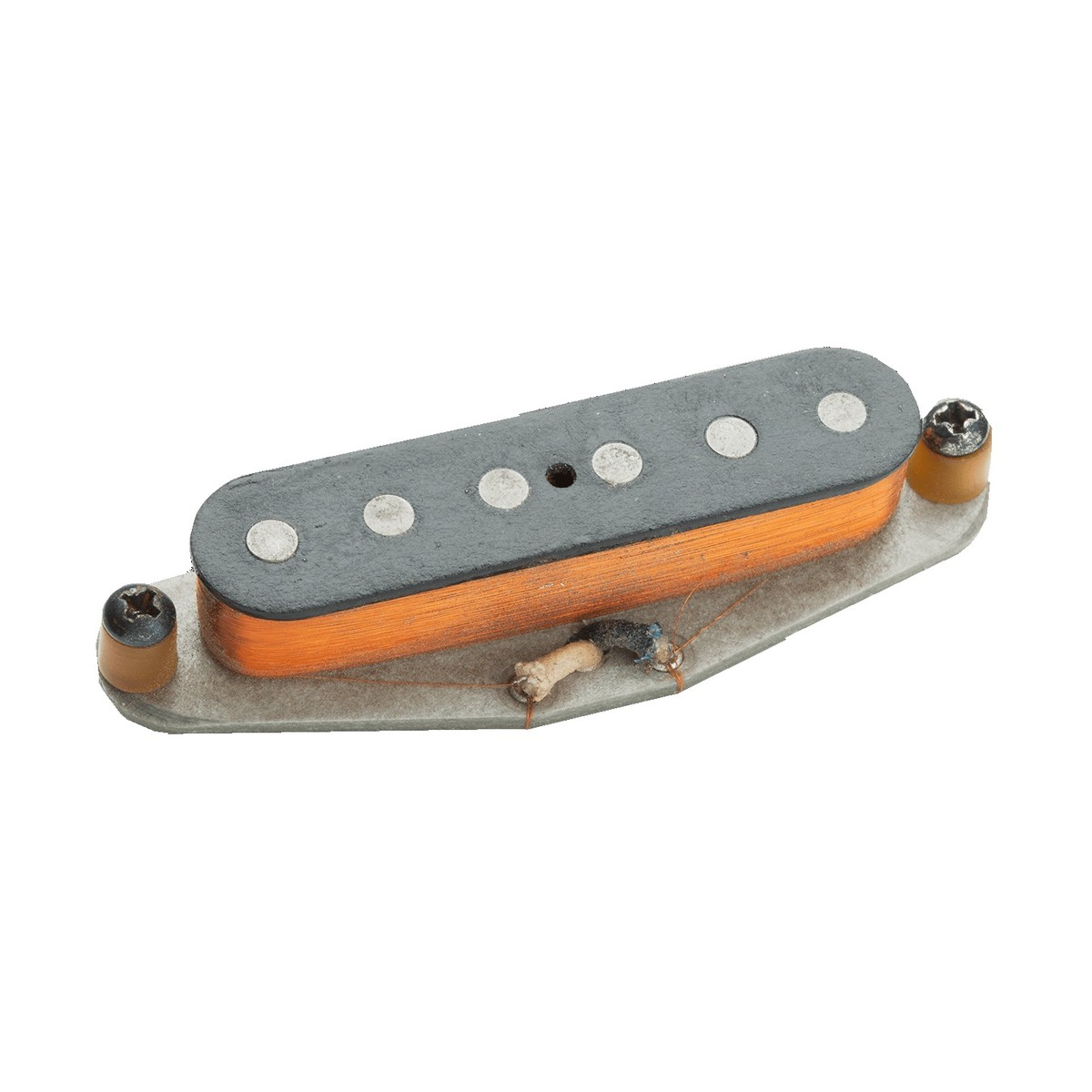 seymour duncan antiquity ii mustang pickup neck at gear4music. Black Bedroom Furniture Sets. Home Design Ideas