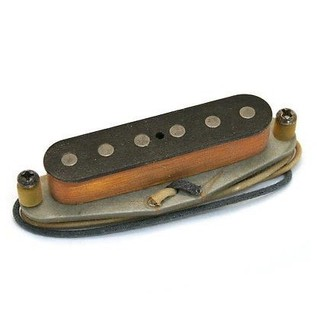 Seymour Duncan Antiquity II Mustang Pickup Bridge
