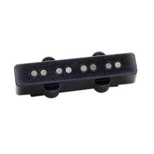 Seymour Duncan Antiquity Jazz Bass Neck Pickup