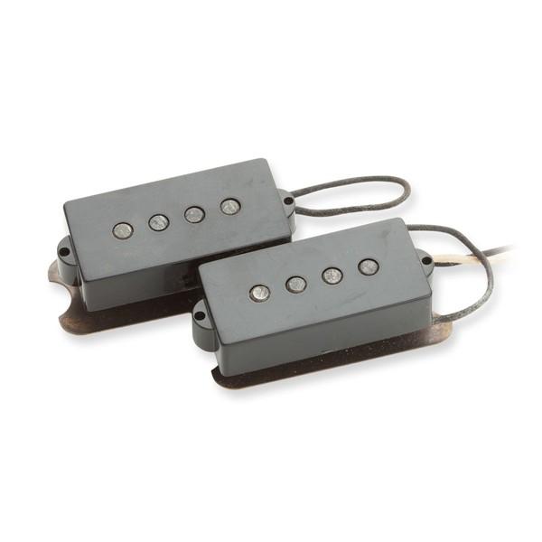 Seymour Duncan Antiquity Precision Bass Pickup, Set