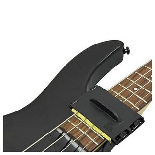 String Cleaner for Guitar