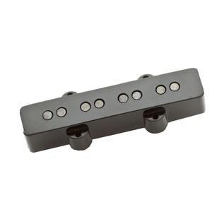 Seymour Duncan Antiquity II Jazz Bass Neck Pickup