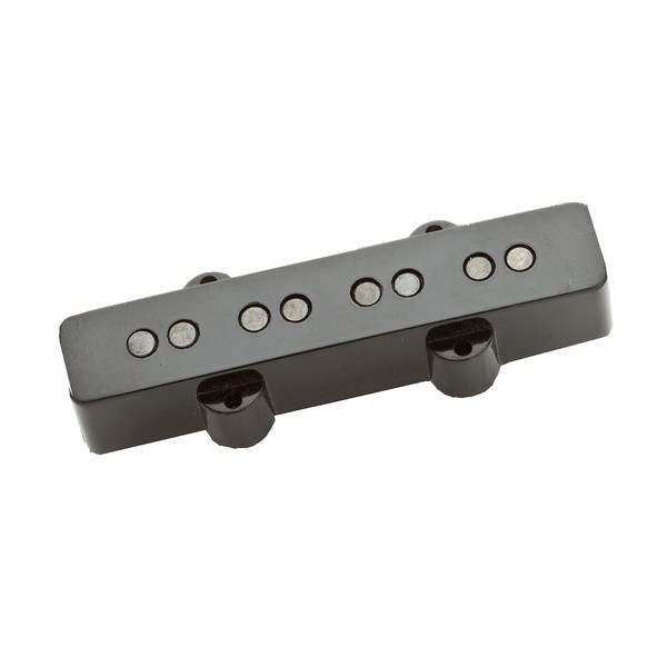 Seymour Duncan Antiquity II Jazz Bass Bridge