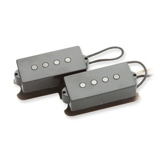 Seymour Duncan Antiquity II Precision Bass Pickup Set