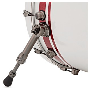 Natal Originals Birch Bass Drum Spurs