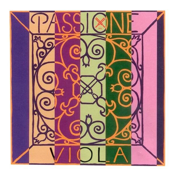 Pirastro Passione Viola String