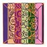 Pirastro cadena Passione Viola D, calibrador pesado