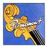 Pirastro Permanent Viola A String, Heavy Gauge