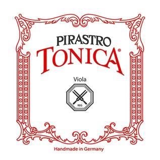 Pirastro Tonica Viola String