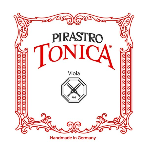 Pirastro Tonica Viola String