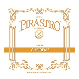 Pirastro Chorda Violin String