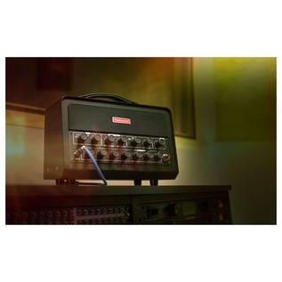Positive Grid BIAS Head Non-Powered Amp Match Amplifier Head 7