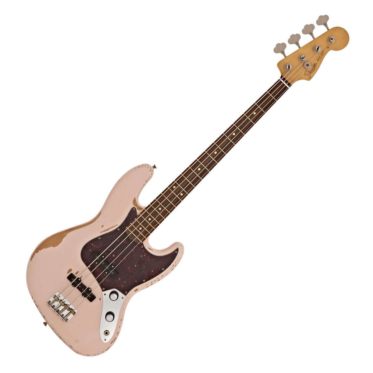 Schema Elettrico Jazz Bass : Apollo jazz bass u set mm strg seymour duncan