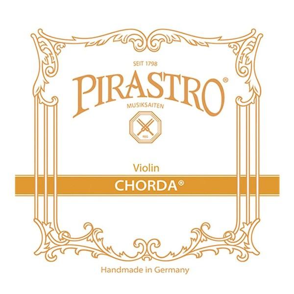 Pirastro Violin String Chorda