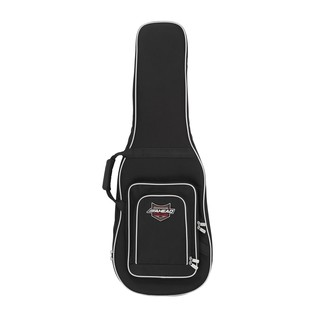 Ahead Deluxe Electric Guitar Case