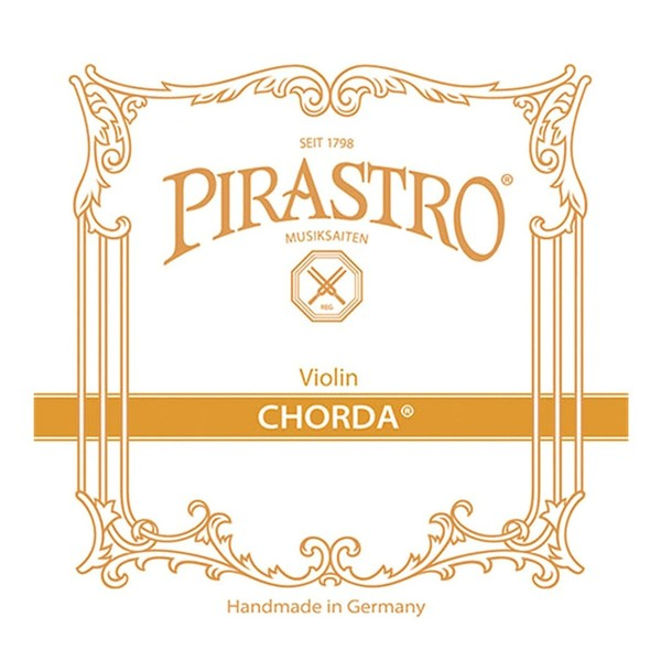 Pirastro Violin String Chorda