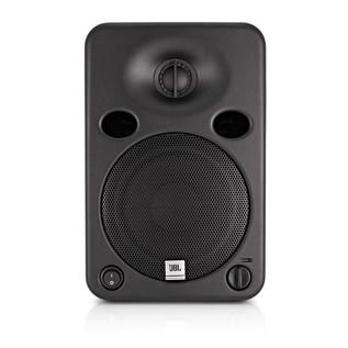 JBL LSR6325P Bi-Amplified Studio Monitor
