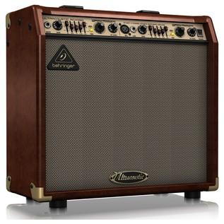 ACX450 Amplifier