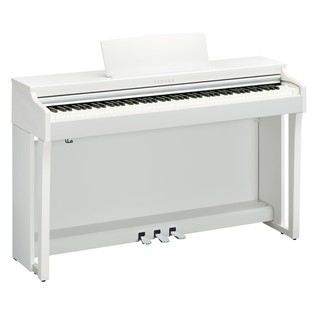 Yamaha CLP625 Digital Piano