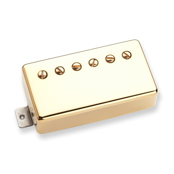 Seymour Duncan SH-PG1 Pearly Gates Gold
