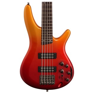 Ibanez SR305E 5-String Bass Guitar