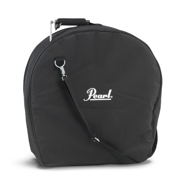 Pearl Compact Traveler Shell Pack Bag