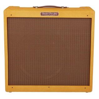 Fender '57 Custom