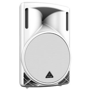 B215XL-WH Speaker