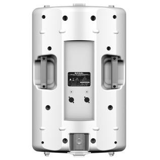 Behringer B215XL-WH Eurolive Speaker, Rear