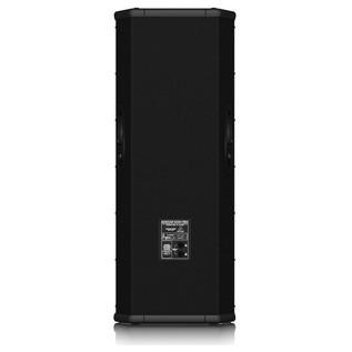 Behringer B2520 Dual Passive Speaker