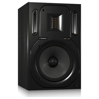 Behringer B3031A Studio Monitor