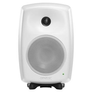 Genelec 8040A Active Studio Monitor - Front