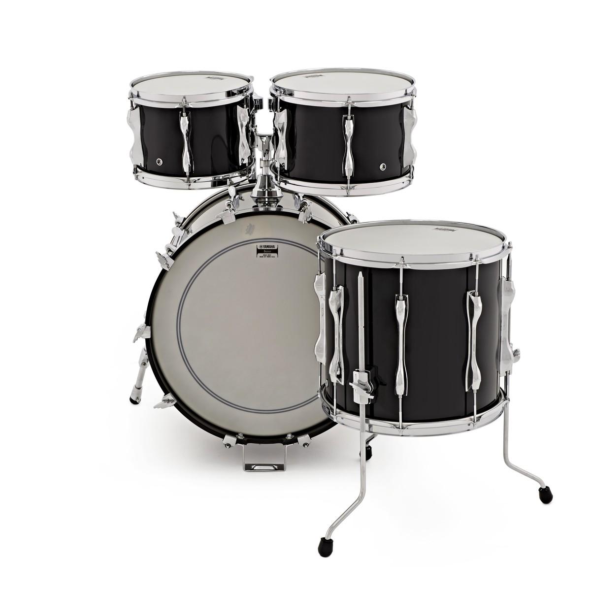 Dating yamaha recording custom drums