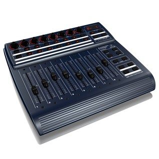 Behringer BCF2000 Surface