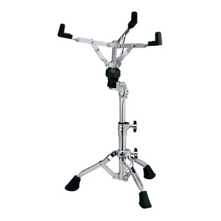 Tama HS40W Stage Master Snare Stand