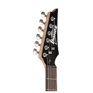 GIO GRX20W Electric Guitar, White