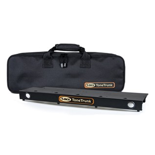 T-Rex ToneTrunk Minor Pedalboard w/Gigbag Main