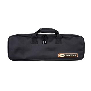 T-Rex ToneTrunk Minor Pedalboard w/Gigbag Bag
